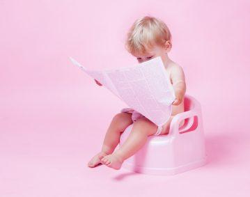 cocuklarda-tuvalet-egitimi-nasil-verilir